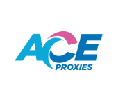 Ace Proxies Coupons