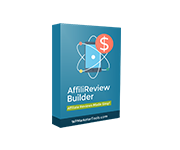 AffiliReview Builder Coupon