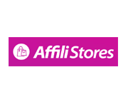 AffiliStores Coupons Code