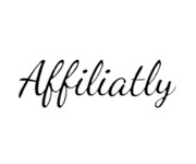 Affiliatly Coupons Code
