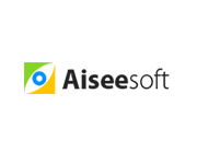 Aiseesoft Studio Coupon