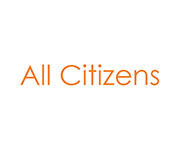 All Citizens Coupons