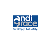 AndiGrace Coupon