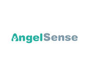 AngelSense Coupons