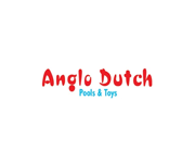 Anglo Dutch Pools and Toys Coupons