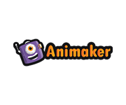 Animaker Discount 2019 (Make Animated Videos with 40% OFF)