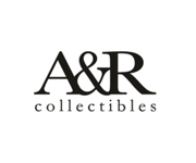 Ar Collectibles Coupons