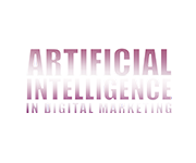 Artificial Intelligence In Digital Marketing Coupon