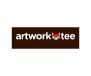 Artworktee Coupons