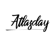 AtlasDay Coupons