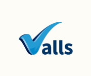 Autos Valls Coupons