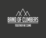 Band of Climbers Discount Code