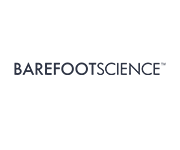 Barefoot Science Discount Codes