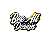 Bee All Design Coupon