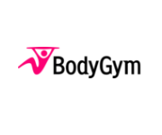 Body Gym Coupon