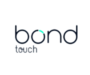 Bond Touch Coupons