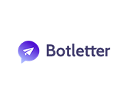 Botletter Coupon