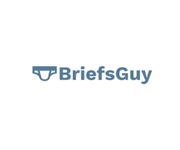 BriefsGuy Coupon