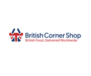 British Corner Shop Coupons Code