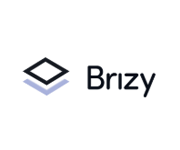 Brizy Coupons