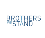 20% OFF (Verified) Brothers We Stand Discount Code 2019