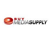 Buy Media Supply Coupons Code