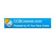 CCBLicense Coupon Code