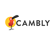 Cambly Discount Code