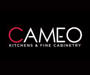 Cameo Kitchens Discount Code