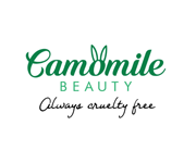 Camomile Beauty Discount Code