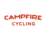 CampfireCycling Promo Code