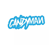 Candyman Vending Coupon