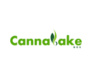 CannaBake Box Coupons