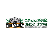 Cannabis Seeds Store Discount Code
