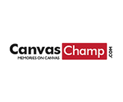 Canvas Champ Coupons