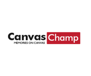 CanvasChamp UK Coupons