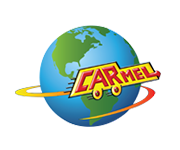 CarmelLimo Discount Code