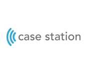 Case Station Discount Code