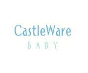 CastleWare Baby Coupons