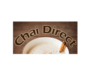 Chai-Direct Coupons
