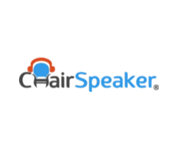 Chair Speaker Coupon