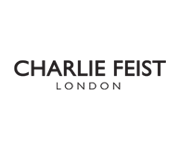 Charlie Feist Discount Code