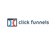 ClickFunnels Coupons