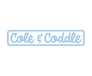 Cole and Coddle Coupons