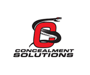 Concealment Solutions Coupons Code