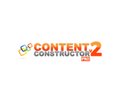 Content Constructor Pro v2.0 Coupon