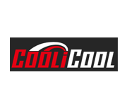Coolicool Coupons