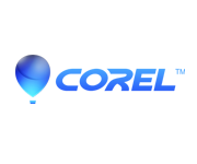 Corel Coupons Code