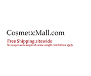 Cosmetics Mall Coupons