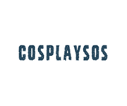 Cosplaysos Coupons